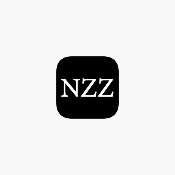 2_600x600NZZ_app