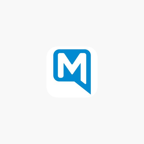 3_600x600_Münchner Merkur_app